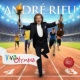 "André Rieu Second Waltz [From ""Jazz Suite Nr. 2"" / Live]"