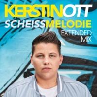 Kerstin Ott Scheissmelodie [Extended Mix]