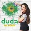 Duda Vai Brasil