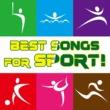 クインシー・ジョーンズ Best Songs for Sport!