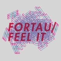 Fortau Feel It