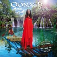 Oonagh Lied der Zeit