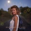 Ella Endlich Spuren auf dem Mond [Remixes]