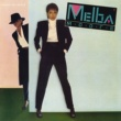 Melba Moore Keepin' My Lover Satisfied