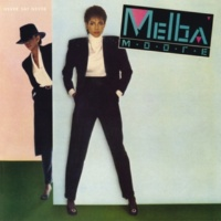 Melba Moore Love Me Right [Extended Remix]