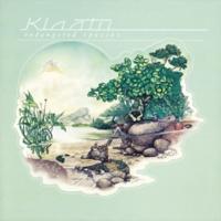 Klaatu Knee Deep In Love