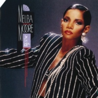 Melba Moore This Time