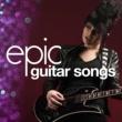 Best Guitar Songs