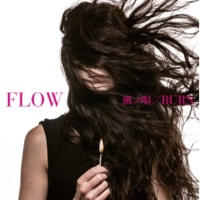 FLOW BURN -Game Size-
