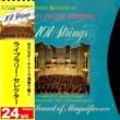 101ストリングス・オーケストラ ライブラリー・セレクター/101ストリングス・オーケストラ