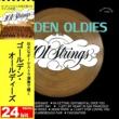 101ストリングス・オーケストラ ゴールデン・オールディーズ/101ストリングス・オーケストラ