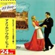 101ストリングス・オーケストラ アメリカン・ワルツ・ヒット/101ストリングス・オーケストラ