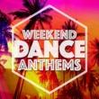 Dance DJ/Dayne Bulled Sonic