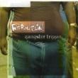 Fatboy Slim Gangster Trippin'