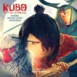 Dario Marianelli & Regina Spektor Kubo and the Two Strings (Original Motion Picture Soundtrack)