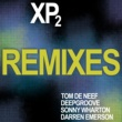 X-Press 2 XP2 Remixes