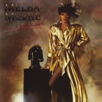 Melba Moore/Lillo Thomas When You Love Me Like This