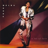 Melba Moore Don't Go Away [1986 Version]