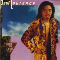 Paul Laurence Strung Out [International Version]