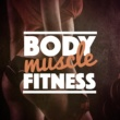 Body Fitness/Alex Buchanan On Top of the World (121 BPM)