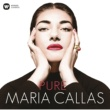 "Maria Callas La Wally, Act 1: ""Ebben?...Ne andrò lontana"" (Wally)"