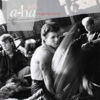 a-ha Hunting High & Low (Remastered)