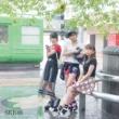 SKE48 金の愛、銀の愛(Type-B)