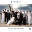 The Australian Voices/Gordon Hamilton Reverie