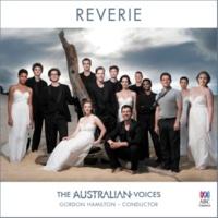 The Australian Voices/Gordon Hamilton Who Are We?