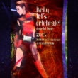 Kelly Chen Overture [Live]