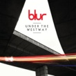 Blur Under the Westway (Live)