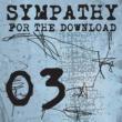 Secret Machines Sympathy For The Download 03 (DMD Internet)