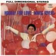 Mavis Rivers Hooray For Love [Remastered]