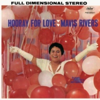 Mavis Rivers Do You Love Me [Remastered 2002]