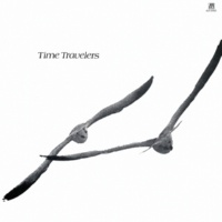 Time Travelers An Atlantean Dream