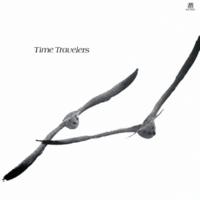 Time Travelers Time Traveler