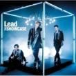 Lead Loud!Loud!Loud!