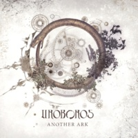 UROBOROS ANOTHER ARK -English Ver.-