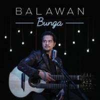 Balawan Bunga