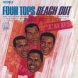 Four Tops Reach Out, I'll Be There