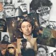 Serge Gainsbourg L'hippopodame