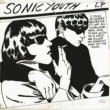 Sonic Youth Titanium Expose