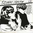 Sonic Youth Scooter And Jinx