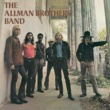 The Allman Brothers Band Black Hearted Woman