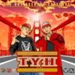 DJ TY-KOH/YOUNG HASTLE/GG Ujihara TV出たい (feat. GG Ujihara)