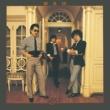THE ALFEE 讃集詩(Remastered at Abbey Road Studios )