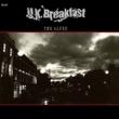 THE ALFEE U.K. Breakfast(Remastered at Abbey Road Studios )