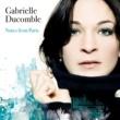 Gabrielle Ducomble La Vie en Rose