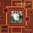 MAKI ITOI, YUKI MORIMOTO Lento Espressivo/violin & piano