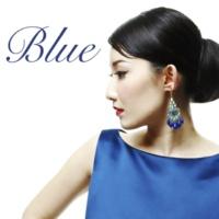 黒川沙良 Blue